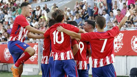 Real Madrid   Atlético en directo: Final Copa del Rey ...