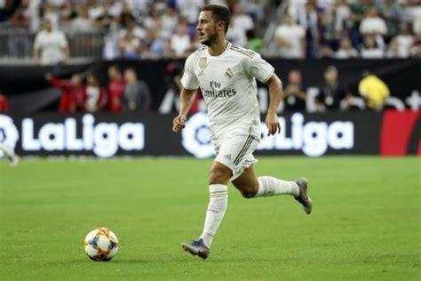 Real Madrid   Atlético: Horario y dónde ver hoy el partido ...