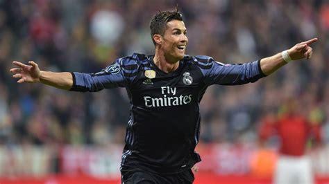Real Madrid   Bayern: horario, TV, dónde ver en directo ...