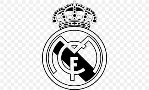 Real Madrid C.F. UEFA Champions League Dream League Soccer ...