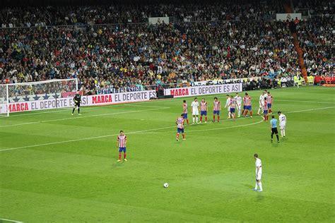 Real Madrid C.F.   Wikipedia, den frie encyklopædi