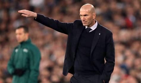Real Madrid fichará a Eduardo Camavinga y Kylian Mbappé en ...