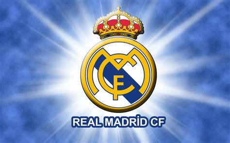 Real Madrid Football Club HD Wallpapers 2013 2014   All ...