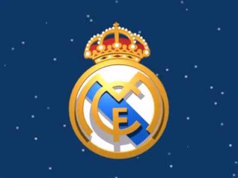 Real Madrid Futbol Club Youtube 3D   YouTube