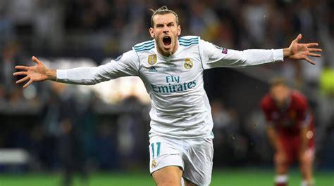 Real Madrid: ¿Gareth Bale a la Premier League? Estas son ...