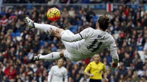 Real Madrid Himno De la Decima Remix   YouTube