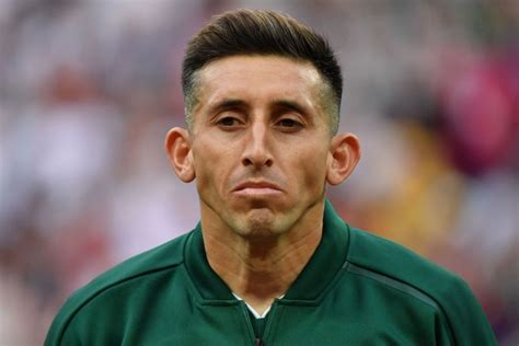 Real Madrid Join Inter In Race To Sign Porto s Hector Herrera