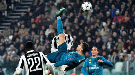 Real Madrid   Juventus y dónde ver el partido de Champions ...