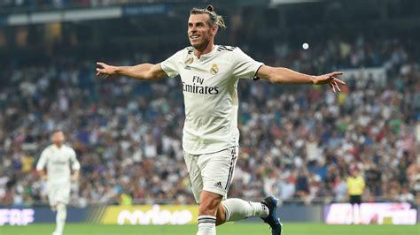 Real Madrid   Leganés: resultado, resumen y goles | Liga ...