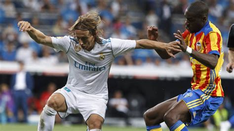 Real Madrid Levante: cómo ver en directo en TV y en vivo ...
