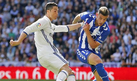 Real Madrid News: Why Barcelona lost out on Theo Hernandez ...