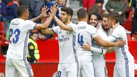 Real Madrid: Remontadas Club de Fútbol | Marca.com