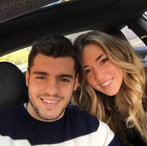 Real Madrid star interrupts live magic show to propose to ...