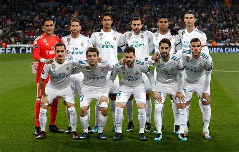 Real Madrid to face PSG in Champions league last 16 ...