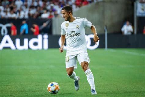 Real Madrid   Tottenham: Horario y dónde ver hoy en TV el ...