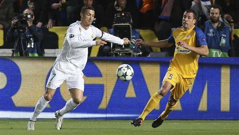 Real Madrid Tv Online Directo Gratis Baloncesto   ver ...