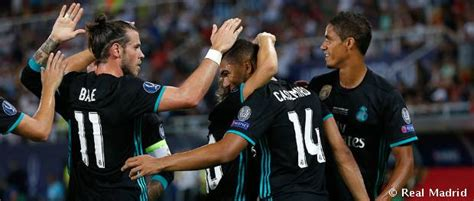 Real Madrid TV Online  Directo  | Web Oficial