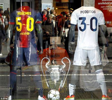 Real Madrid v Borussia Dortmund live Champions League ...