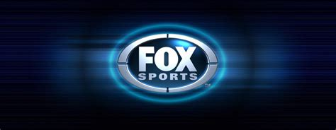 REAL MADRID VS BAYERN MÚNICH EN VIVO   FOX SPORTS ...