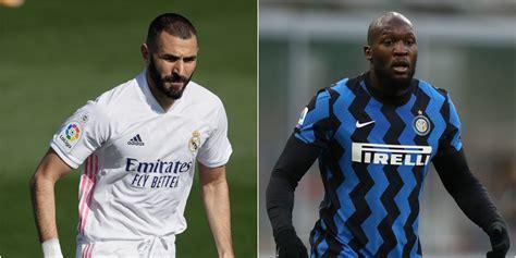 Real Madrid vs. Inter de Milán EN VIVO Estados Unidos ...
