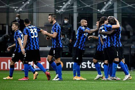 Real Madrid vs Inter de Milán: TV en directo y dónde ver ...