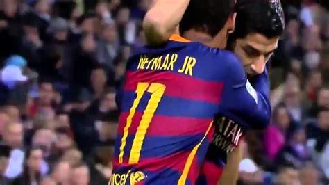 Real Madryt 0 4 FC Barcelona [Liga BBVA] [PL]   YouTube