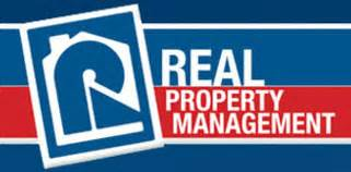 Real Property Management Metro Detroit Moves to New ...