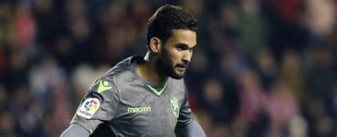 Real Sociedad: Tottenham end pursuit of Willian Jose ...