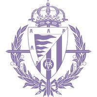 Real Valladolid Club de Fútbol | LinkedIn
