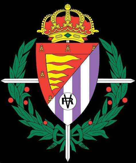 Real Valladolid Club de Fútbol   Spain | Equipo de fútbol ...