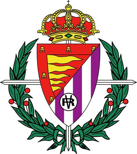 Real Valladolid Logo – Real Valladolid Club de Fútbol ...