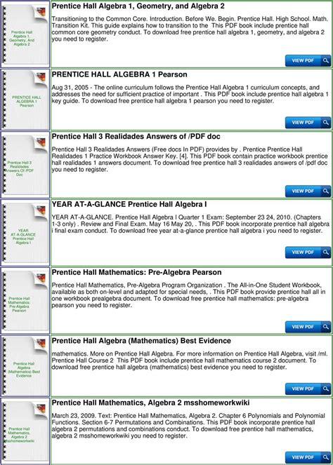 Realidades 1 practice workbook answer key > golden ...