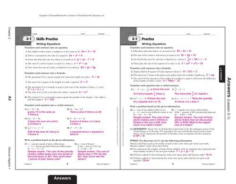 Realidades 2 capitulo 9a 1 workbook answers   arenayacht.com