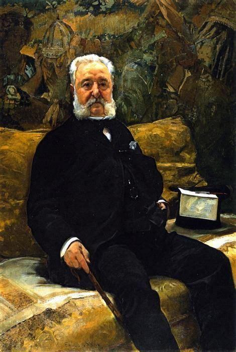 Realismo literario español   Características, historia y ...