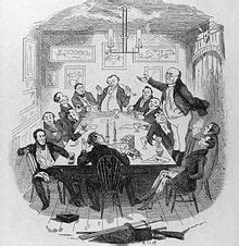 Realismo literario   Wikipedia, la enciclopedia libre