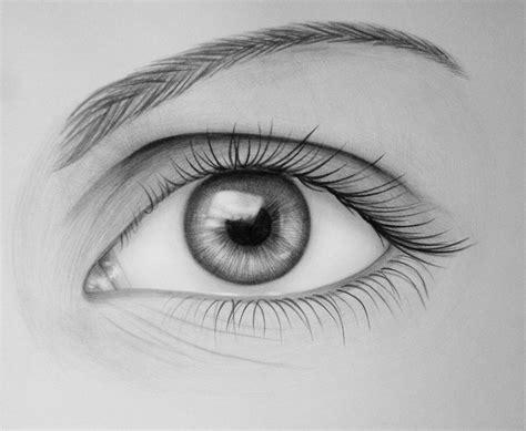 Realistic eye by diana 0421 on DeviantArt
