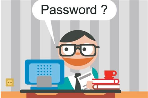 Realistic Tips To Help Keep Your Passwords And Digital ...