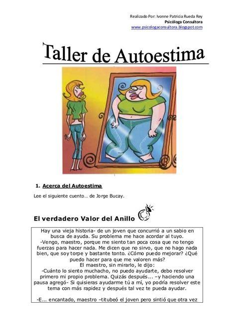 Realizado Por: Ivonne Patricia Rueda Rey … | Taller de ...
