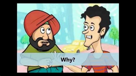 Really Funny Jokes.   YouTube