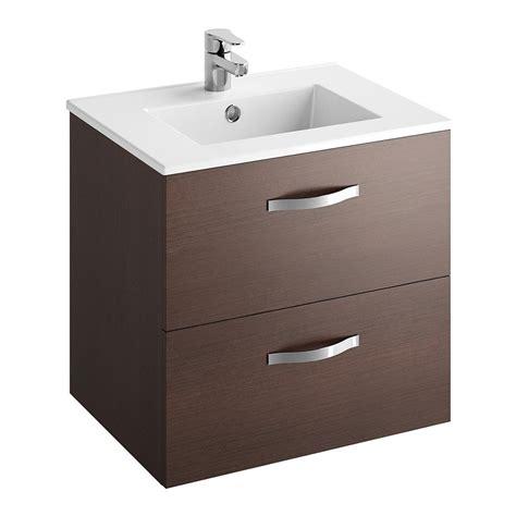 rebajas el corte ingles verano 2015 mueble de baño ...
