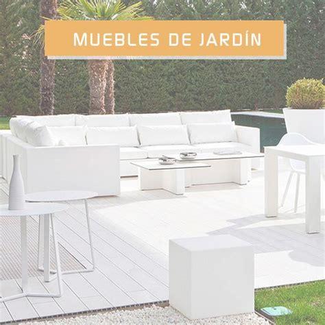 Rebajas Muebles Jardin Inspirador Outlet Y Muebles De ...