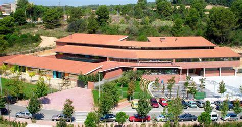 Rebelión en el Ágora, uno de los mejores colegios de España