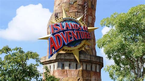 Rebuilding Islands of Adventure: A look at 2013 and beyond