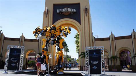 Rebuilding Universal Studios Florida: A look at 2013 and ...