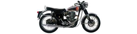 recambio de 2ª mano para moto clásica   mohikans.net