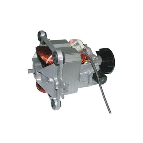 Recambio Motor para Batidora JTC TM 800A OmniBlend V