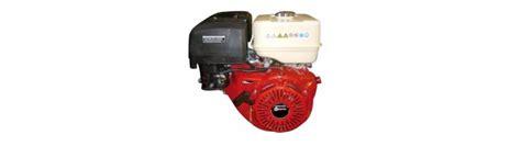 Recambio motores OHV GX 340 11Hp