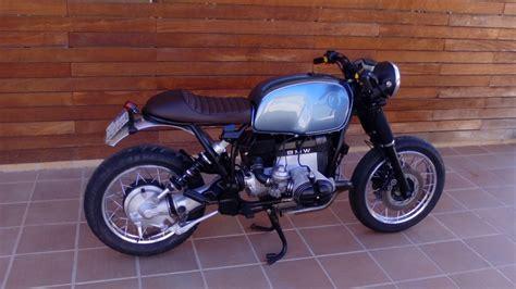 Recambios Boxer Clasicas – Accesorios para Motos BMW ...