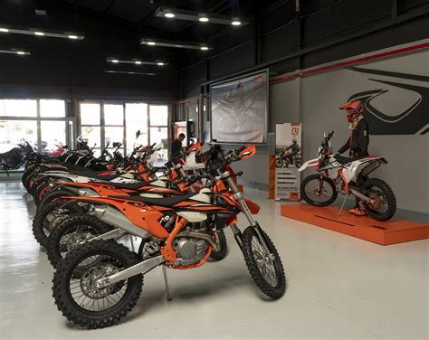 Recambios para Motos en Las Palmas   Valsebike Motos