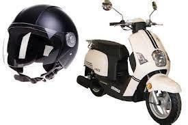 RECAMBIOS PARA MOTOS | Motos, Motos de segunda, Motonetas